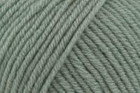 Ella Rae Cashmereno Sport Baby Knitting Yarn / Wool 50g - Fern 14